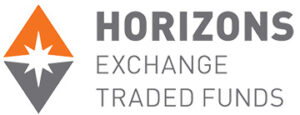 Horizons Exchange Traded Funds