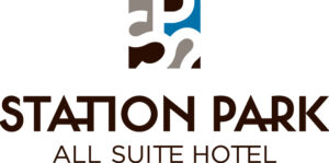 Station Park All Suite Hotel