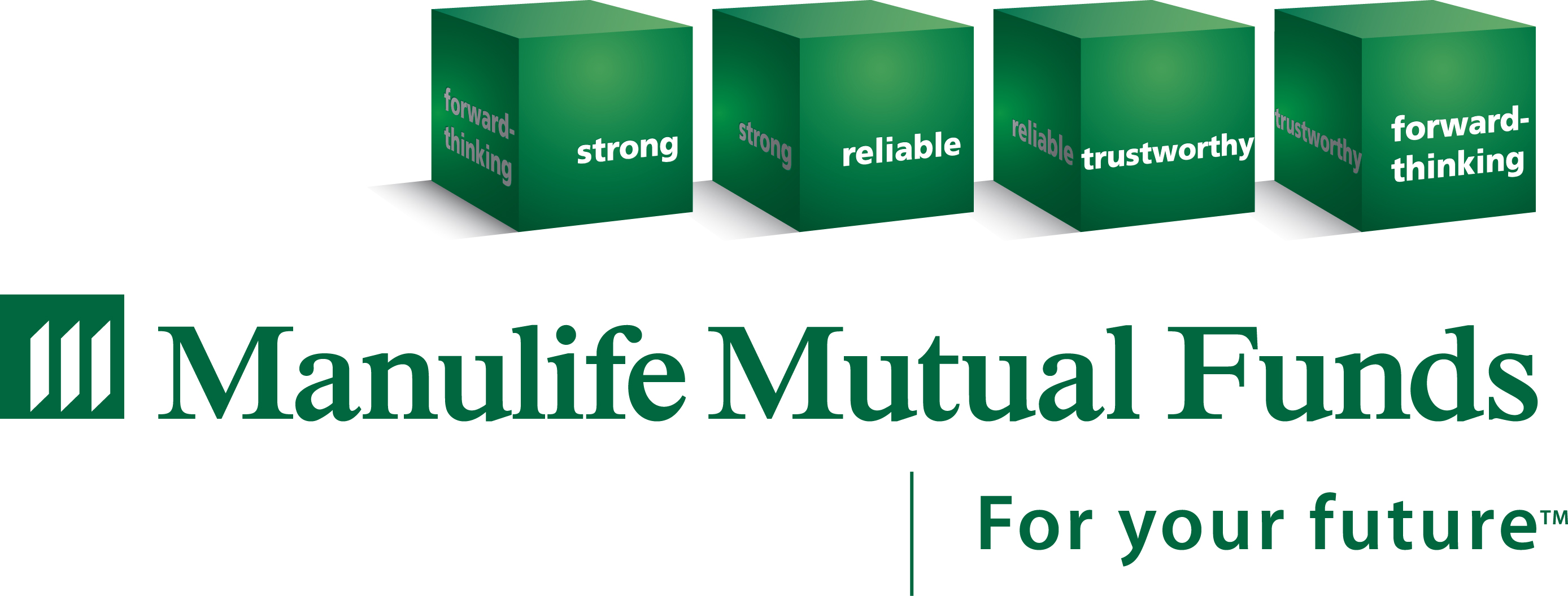 Manulife Mutual Funds