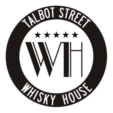 Whiskey House Logo