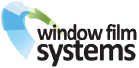 Window Film Systems Logo